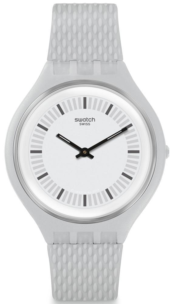 Swatch SVUM102 - zegarek damski