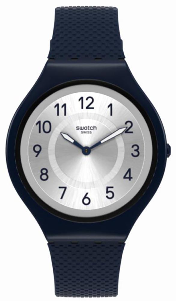 Swatch SVUN101 - zegarek damski