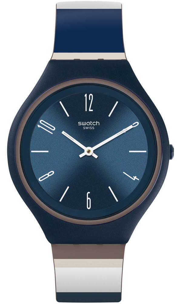 Swatch SVUN103 - zegarek damski