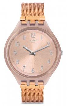 Swatch SVUP100M - zegarek damski