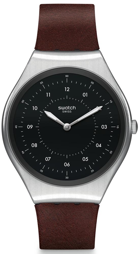 Swatch SYXS102 - zegarek damski