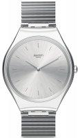 Zegarek Swatch  SYXS103GG