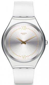 Swatch SYXS108 - zegarek damski