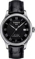 Zegarek Tissot  T006.407.16.053.00