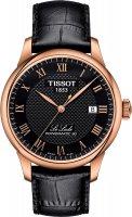 Zegarek Tissot  T006.407.36.053.00