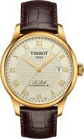 Zegarek Tissot  T006.407.36.263.00