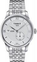Zegarek Tissot  T006.428.11.038.00