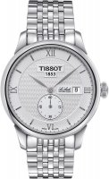 Zegarek Tissot  T006.428.11.038.01