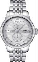 Zegarek Tissot  T006.428.11.038.02
