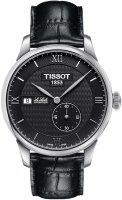 Zegarek Tissot  T006.428.16.058.00