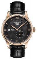 Zegarek Tissot  T006.428.36.058.00