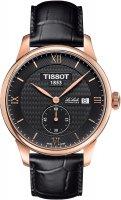 Zegarek Tissot  T006.428.36.058.01