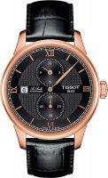Zegarek Tissot  T006.428.36.058.02