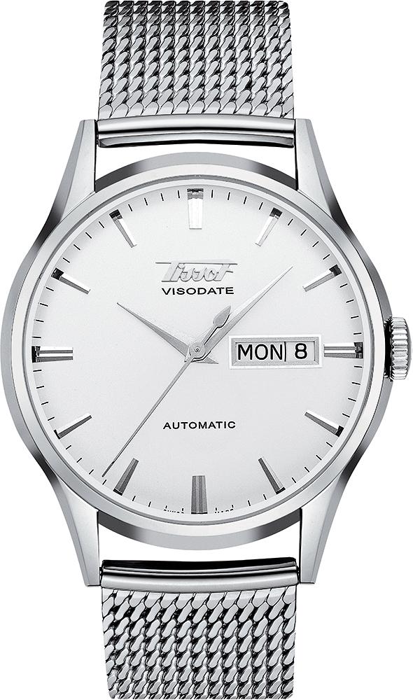Tissot T019.430.11.031.00 - zegarek męski