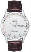 Zegarek Tissot  T019.430.16.031.01