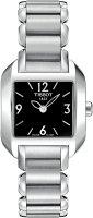 Zegarek Tissot  T02.1.285.52
