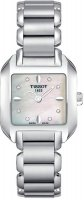 Zegarek Tissot  T02.1.285.74
