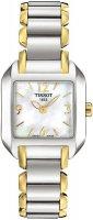 Zegarek Tissot  T02.2.285.82