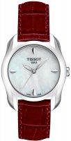 Zegarek Tissot  T023.210.16.111.01