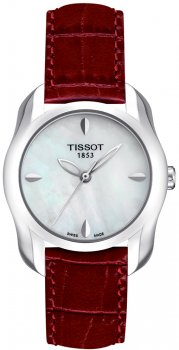 Zegarek damski Tissot T023.210.16.111.01