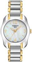 Zegarek Tissot  T023.210.22.117.00