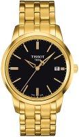 Zegarek Tissot  T033.410.33.051.01