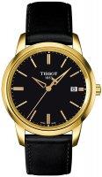 Zegarek Tissot  T033.410.36.051.01