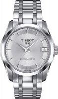 Zegarek Tissot  T035.207.11.031.00