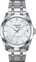 Zegarek Tissot  T035.207.11.116.00