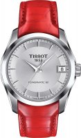 Zegarek Tissot  T035.207.16.031.01