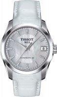 Zegarek Tissot  T035.207.16.116.00