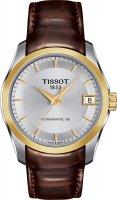 Zegarek Tissot  T035.207.26.031.00
