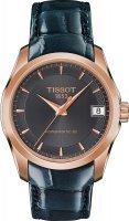 Zegarek Tissot  T035.207.36.061.00