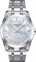 Zegarek Tissot  T035.246.11.111.00