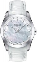 Zegarek Tissot  T035.246.16.111.00