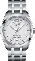 Zegarek Tissot  T035.407.11.031.01