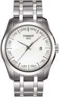 Zegarek Tissot  T035.410.11.031.00