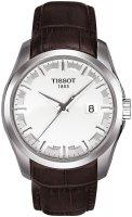 Zegarek Tissot  T035.410.16.031.00