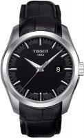 Zegarek Tissot  T035.410.16.051.00