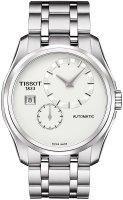 Zegarek Tissot  T035.428.11.031.00