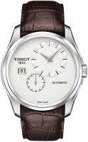 Zegarek Tissot  T035.428.16.031.00