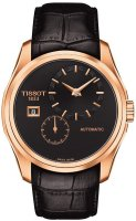 Zegarek Tissot  T035.428.36.051.00