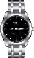 Zegarek Tissot  T035.446.11.051.01