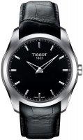 Zegarek Tissot  T035.446.16.051.00