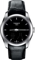 Zegarek Tissot  T035.446.16.051.01