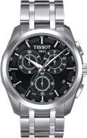 Zegarek Tissot  T035.617.11.051.00
