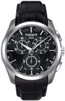 Zegarek Tissot  T035.617.16.051.00