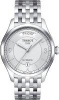Zegarek Tissot  T038.430.11.037.00