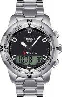 Zegarek Tissot  T047.420.11.051.00