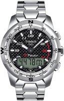 Zegarek Tissot  T047.420.44.207.00